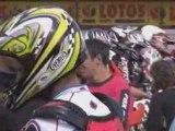 ktm Supermotard & Motocross R6 GSXR Freestyle