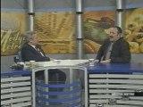 şahin uçar istanbul tv röportajı kısım 5