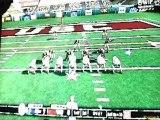 Madden NFL 2007 E3 2006 Gameplay