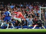 Feyenoord - Ajax - the goals = highlights