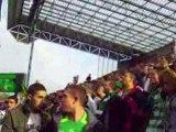 Green Angels ASSE PSG