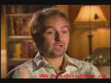 Poker: Daniel Negreanu Talks About The Big Hand With Gus