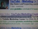 Cashgifting YouTube Marketing Must See (Cashgifting)