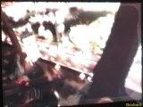 Rainbow Six Vegas Xbox 360 E3 2006