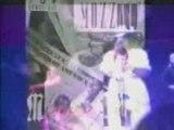 MOZZART,MIKE MAREEN - Medley Exclusive
