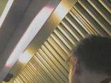 Efterklang | Echo Wave | A Take Away Show