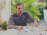 Pokertricheur.com - Nouveaux tours adaptés au poker