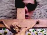 Messer Chups - Difficult_Love