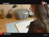 Antennes-Relais = Danger,  Bouygues assigné en justice