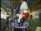 Roller in Line Hockey (2005)
