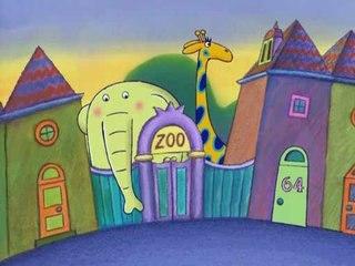 64 rue du Zoo Episode 1