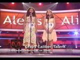 american idol 2008
