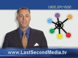 Web Site Advertising, Advertising, Web Advertising, Web ...
