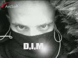 D.I.M jsuis D.I.M le maudit