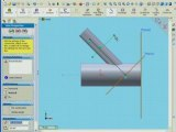 Solidworks 2007 2008 02-21 Surfase -  Offset Surface