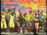 Limba Kambo live