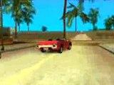 Gta grand theft auto vice city stories trailer psp psx ps2