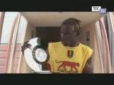 Tfc-coupe afrique nation  2006 mansare guinée