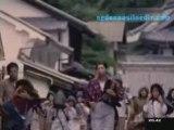 Hiroşima Part - 4