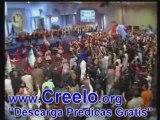 Pastor Guillermo Maldonado 1 - Apostol Maldonado