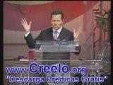 Pastor Guillermo Maldonado 3 - Apostol Maldonado