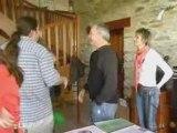 Nantes 7 - L'hymne de Carquefou est dans les bacs