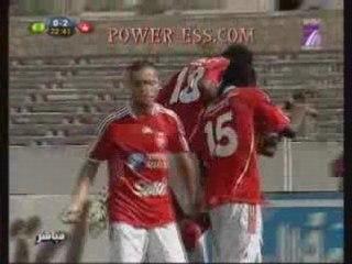 Ess_asm1FORZA ESS CA EST TUNISIE TV7 ETOILE CLUB MKACHIKH
