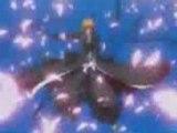 AMV Bleach Ichigo Vs Byakuya
