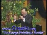 Pastor Guillermo Maldonado 4 - Apostol Maldonado