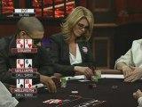 Poker After Dark S04 Ep.19 - Part 5/5 - cardplayertube.com