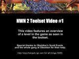 Neverwinter Nights 2 - Toolset 1