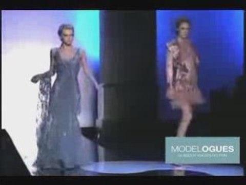 Stolpering Models