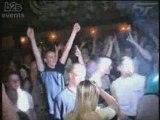 Gabber Video - Hardcore 4 Life 25.01.2003
