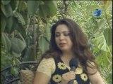 Habib YOUNES à Télé Matin à canal Algérie A3