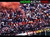 Ultras Italie Ultras Politique