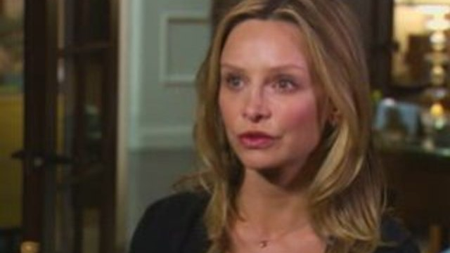Brothers & Sisters 3.01 - Calista Flockhart - Soundbyte 02