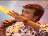 Idea Star Singer 2008 Athira Album Comments