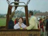 Montgolfiades 2008 de l'ENSTIB