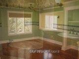 Bradenton House Rental | Bradenton Florida Real Estate