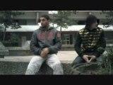 Clip LIM Feat Zeler et R.A.T - Tout etait calcule