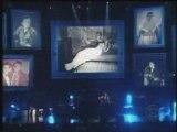 Norah Jones-Hommage a Johnny Cash.