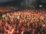 NRJ in the park 2008 - Warm up - DJ KC & DJ FLEX - Partie 3