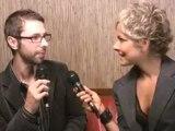 AustinLifestyles Interviews SnapPages at TechCrunch Austin