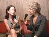 AustinLifestyles Interviews Dee Dee Dial @ TechCrunch Austin