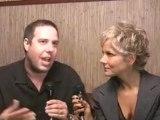 AustinLifestyles Interviews PeoplePad at TechCrunch Austin