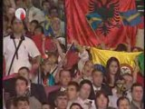 6.Türkçe olimpiyatı Türkmenistan -Dön Gel Birtanem-