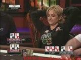 Poker After Dark s3 e1 p5 2008 - Dream Table