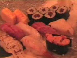 Pocket Japan 3 : Tôkyô, de Tsukiji à Asakusa