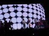 Madonna - Confessions Tour - Hung up - Paris 2006