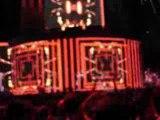 Madonna - Confessions tour - Music 1 - Paris 2006